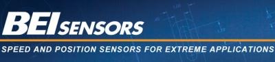 BEI工业编码器,法国BEI Sensors光学旋转编码器,磁旋转编码器,霍尔效应传感器,线性电位计,测斜仪,电子模块,编码器接口,传感器