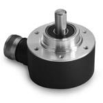BEI Sensors 磁性增量式编码器 型号HHM5