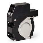 BEI Sensors 磁性增量式编码器 AHAX型采用扁平设计,防爆和耐压封装的