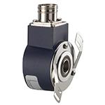 BEI Sensors 磁性多圈绝对编码器 型号THK5