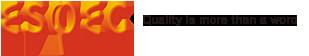 ESPEC,日本ESPEC爱斯佩克防爆高温试验箱,超高温试验箱,厌氧高温试验箱,干燥箱,立式高温试验箱,无尘高温试验箱,真空高温试验箱,小型环境试验箱.小型恒温恒湿试验箱