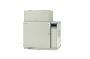 ESPEC 防爆高温试验箱