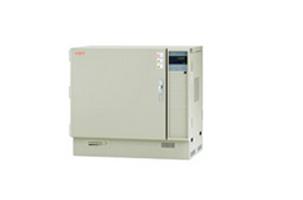 ESPEC 超高温试验箱