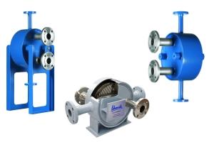 API-Schmidt焊接板式换热器SIGMA SHELL