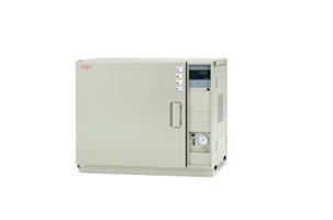 ESPEC 厌氧高温试验箱