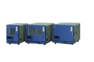 ESPEC 小型高温试验箱