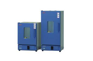 ESPEC 干燥箱