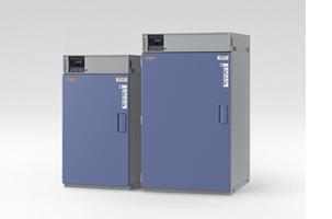 ESPEC 立式高温试验箱(广东工厂系列)