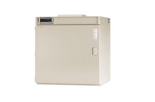 ESPEC 无尘高温试验箱