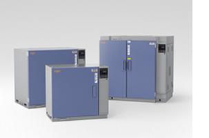ESPEC 高温试验箱(广东工厂系列)