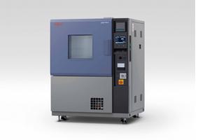 ESPEC 真空高温试验箱