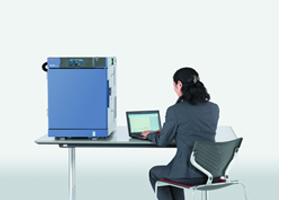 ESPEC 小型环境试验箱