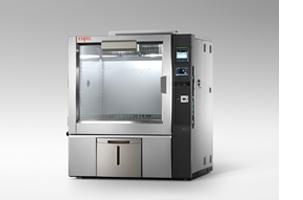 ESPEC 高低温(湿热)试验箱(J系列)