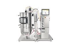 Sartorius 生物反应器|发酵罐