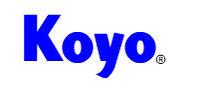 日本KOYO轴承