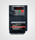 TOSHIBA 通用型变频器S15