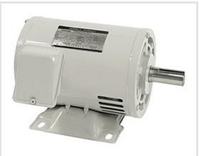 TOSHIBA 防滴保护型电动机