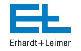 E+L,德国Erhardt+Leimer传感器,电眼,控制器,纠偏系统
