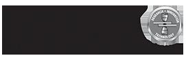 TECNA,意大利TECNA便携式点焊机,悬挂式枪,脚踏式点焊机,单相线性动作焊机,三相直流电流线性动作焊机,控制单元逆变器,线性动作焊机,多功能便携式检测仪,绳索平衡器,软管平衡器