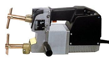 TECNA 便携式点焊机 7911 - 2.5 kVA
