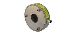 ASA-RT 传感器 PRS-ATB