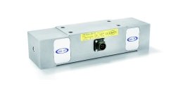 ASA-RT 传感器 ATB-GK