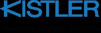 Kistler,瑞士Kistler奇石乐信号传感器,放大器,力传感器,拉伸传感器,加速度测量传感器,扭矩传感器,压力传感器,电荷放大器
