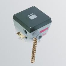 TRAFAG温控器
