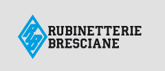 RUBINETTERIE BRESCIANE,意大利RB球阀,气体阀门,水阀门,检查阀门,回流阀,减压器,动平衡,PE管,铁管,钢管