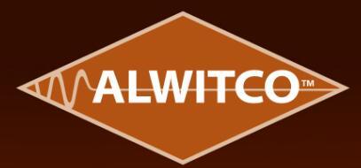 ALWITCO,美国ALWITCO消音器,排气消声器,减压阀消声器,真空泵排气消声器,空气弹射器消声器,结束流量消声器,多孔调节流量减震器,多孔金属透气过滤器,多孔金属过滤器