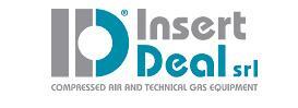 ID INSERT DEAL,意大利ID INSERT DEAL调压阀,高压调压阀,低压调压阀,中压减压阀,溢流阀,过滤器,调理器过滤器,节制阀,电磁阀