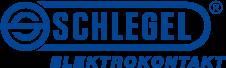 Schlegel,德国Schlegel时力高按钮,指示灯,控制设备,紧急停止,无电池无线按钮,现场总线连接,限位开关,脚踏开关,控制面板