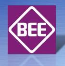 G-BEE,德国G-BEE球阀,安全阀,截止阀