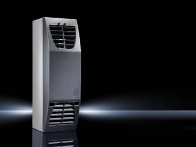Rittal威图 热电制冷器 有效冷却功率/加热功率 100 W