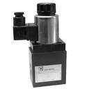 DUPLOMATIC迪普马RPCED1- T3-三通比例流量控制阀