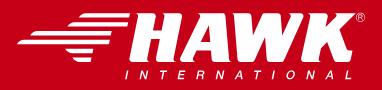 HAWK,意大利HAWK高压清洗水泵,高压泵,电动机法兰泵,点燃式发动机泵,液压电机泵,特殊泵,电动泵单元,耐腐蚀泵,高压柱塞泵,进口高压泵