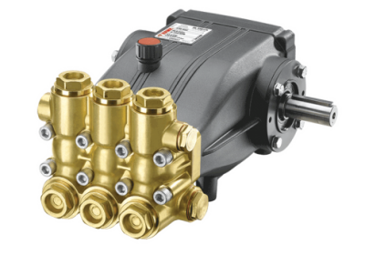 HAWK高压水泵 XXT 系列