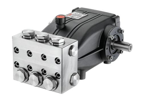 HAWK特殊泵 XLTI不锈钢 系列