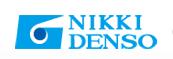 日本NIKKI DENSO马达,DD马达,直线电机,直驱电机,直线模组,线性模组,直线电机多轴特殊平台,直驱马达,音圈电机