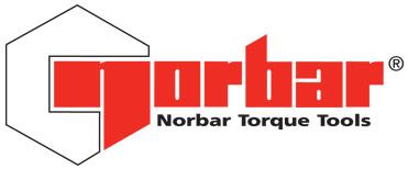 Norbar,英国NORBAR诺霸扭力扳手,扭力螺丝刀,手动扭矩倍增器,气动扭矩倍增器,电子扭矩倍增器,扭矩测量,标定设备,超声波螺栓测量