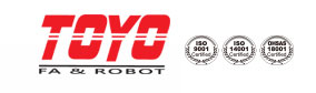TOYO,台湾TOYO机器人,小型电动缸,滑台,电动夹爪,机械手臂,单轴手臂,伺服电动缸,微型电缸,直交机械手,线性马达滑台,定位滑台,精密定位平台