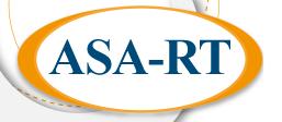 ASA-RT,意大利ASA-RT压力传感器,放大器,称重传感器,牵引力传感器,扭矩测量传感器