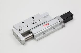 TOYO 微型电动缸CSF20