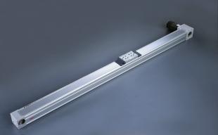 TOYO 欧规皮带滑台 M80M