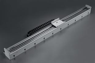 TOYO 标准线性马达滑台  ETL15