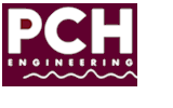 PCH Engineering,丹麦PCH Engineering振动监测器,接近监视器,加速度计,变送器,接近探头,传感器,声音监控器,振动传器