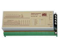 PCH 1046接近度监控器(4-Ch +1)
