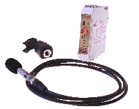 PCH 1420声音监听器