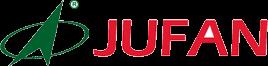 JUFAN,台湾JUFAN油压缸,油压控制阀,电磁阀,气动阀,机械阀,气缸,增压缸,传感器,接头