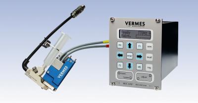 VERMES微喷射点胶系统-MDS